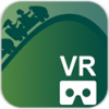 火屋过山车VR V1.1 安卓版