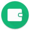 Wallet记账 V3.4.7 安卓版