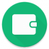 Wallet记账安卓版