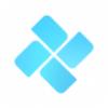 亲云健康 V2.0.4.7 安卓版