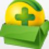 360安全卫士2015 V10.3.0.1001 官方版