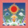 佛教慧日 V1.1.1 苹果版