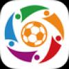 我爱足球 V1.0 安卓版