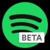 Spotify V5.1.0.849 安卓版