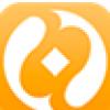 通通理财 V1.1.4 安卓版