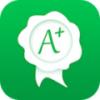 智慧校园云 V1.0 安卓版