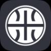 米多理财顾问 V3.6.1 安卓版