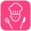 美食健康菜谱 V2.16.0119 安卓版