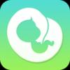 孕期伴侣 V3.5.3 安卓版