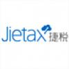捷税平台 V1.0 安卓版