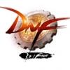 DNF男格斗棒子改超级赛亚人变身