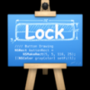 DIY文字锁屏 V1.1.0 安卓版