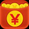 中奖宝 V2.1.0 安卓版