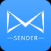 来信短信 V1.1.62 安卓版