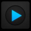 磁力视频播放器 V3.16 安卓版