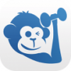 懒猴体育安卓版