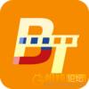BT种子搜索神器 V3.81 安卓版