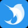 旗鱼浏览器_旗鱼浏览器官方版V1.1.0最新版下载