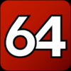 AIDA64去广告汉化版 V1.35 安卓版