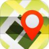 微步公交ios版_微步公交iPad/iPhone版V3.1.0ios版下载