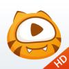 虎牙直播HD V2.7.0 ios版