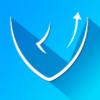 微整形安卓版_微整形手机appV0.0.13安卓版下载