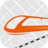 高铁出行 V2.8.1 安卓版