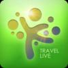 棠菓旅居 V1.0.1.6 安卓版