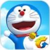 哆啦A梦赛车 V1.0.11926 安卓版