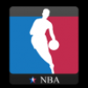 NBA全明星桌面主题安卓版