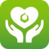 如意健康 V1.0.771 安卓版