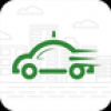 全民用车 V1.0.5 安卓版