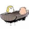 不翻船版小船说翻就翻生成器