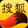 搜狐新闻刷红包脚本安卓版