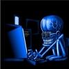 网络神偷 V11.1中文绿色免费版