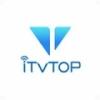 移动电视宝 V3.5.01 安卓版