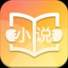 免费小说下载阅读安卓版_免费小说下载阅读手机APPV6.9.1安卓版下载