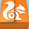 UC浏览器2016V5.7.16400.16 官方版}