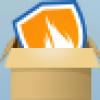 火绒安全实验室 V3.0.23.5 官方版