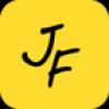 JF极简文件管理器 V1.0 安卓版