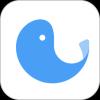 网易七鱼云 V1.0.0 安卓版