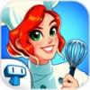 厨师救援 V1.0 安卓版
