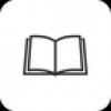 小说多多 V1.0.5 安卓版