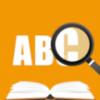 金程词典 V1.0.1 安卓版