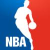 NBA APP V1.0 ios版