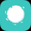 滚雪球理财 V3.2.0 安卓版