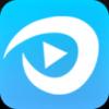 BT宅播放器破解版 V3.9 安卓版