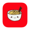 海鲜菜谱大全 V10.0 安卓版