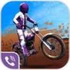 极限摩托越野赛手游_极限摩托越野赛安卓版V1.1安卓版下载