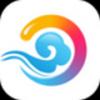 东方天气 V1.0.1 安卓版